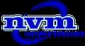 Virginia paving company