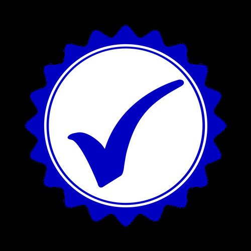 Contractors that offer warranties