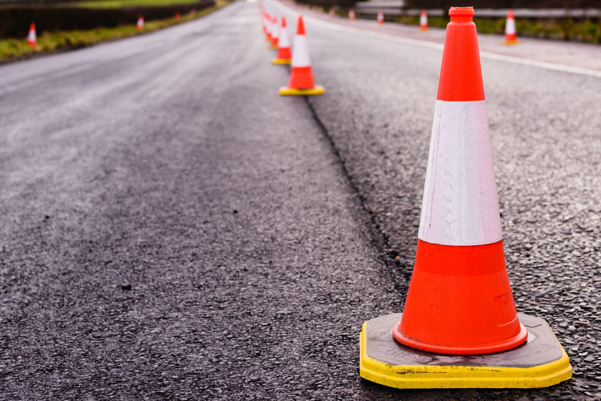 7 Costly Pitfalls of Asphalt Resurfacing and How to Avoid Them